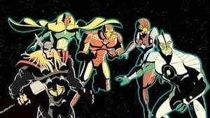 Os Vingadores: Os Maiores Heróis da Terra: 2×24
