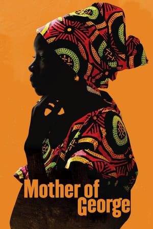 Poster Mother of George (2013)