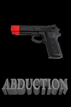 Abduction (2014)
