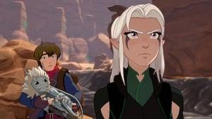 The Dragon Prince Season 3 Episode 1