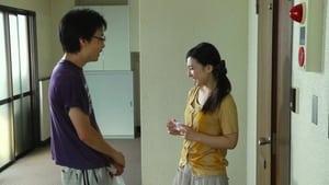 مشاهدة فيلم Meeting in Secret 2014 مترجم أون لاين بجودة عالية