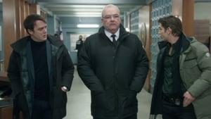 District 31 Season 3 : Episode 61