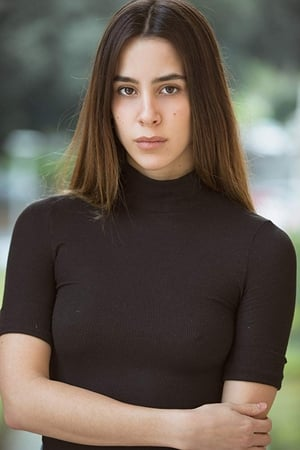 Chabeli Sastre Gonzalez