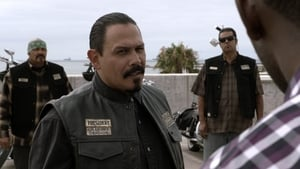 Sons of Anarchy 5×6