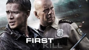 Posters de First Kill Online