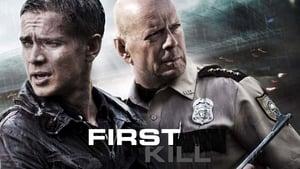 First Kill (2017) Bluray 480p, 720p