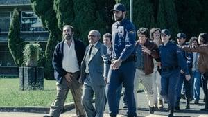 Fariña Season 1 Episode 10