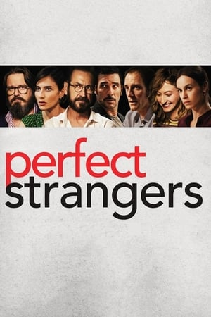 Perfect Strangers streaming