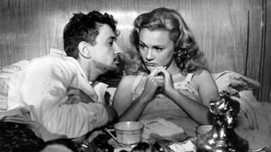 French movie from 1950: Minne