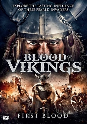 Blood of the Vikings (2001)