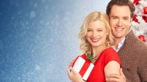 12 świątecznych randek Online Lektor PL FULL HD