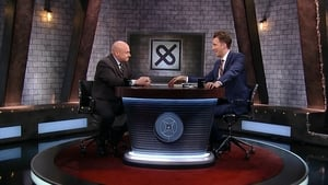 The Opposition with Jordan Klepper Staffel 1 Folge 36