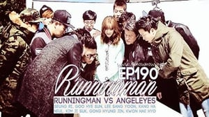 Running Man Season 1 : Entertainment vs. Drama