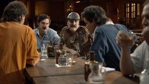 Pablo Escobar, le boss du mal 1 6