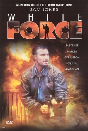 Whiteforce