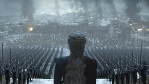 Watch S8E6 - Game of Thrones Online