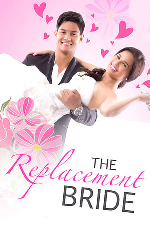 The Replacement Bride