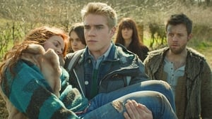 Wolfblood: 3×2