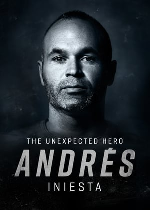 Image Andrés Iniesta: The Unexpected Hero