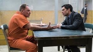 Law & Order: Special Victims Unit: 16×12