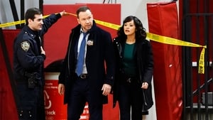 Blue Bloods saison 9 episode 12