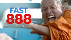 Fast 888 (2016) ป๊าด 888 แรงทะลุนรก