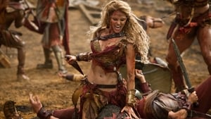 Spartacus Season 3 Episode 1