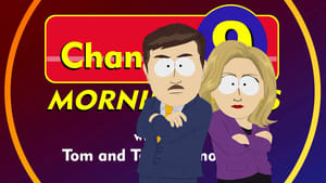 South Park: 17×10