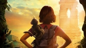 Dora and the Lost City of Gold (2019) Full Movie