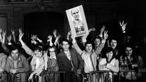 10 mai 1981, le jour du grand soir (2021)