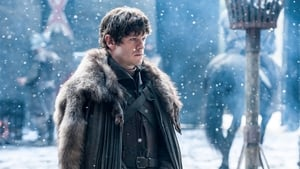 Game of Thrones: saison-6-episode-2