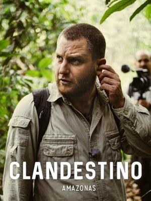 Image Amazonas Clandestino