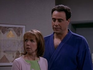Everybody Loves Raymond: S03E25