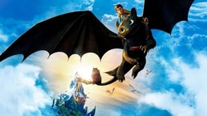 How to Train Your Dragon 2 (2014) Nonton Sub Indo