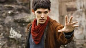 Merlin: 1×13