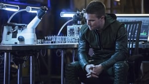 Arrow Season 3 : Episode 2