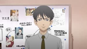 Tokyo Revengers Season 1 Episode 18