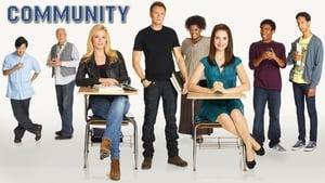 poster Community