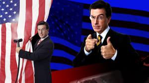 Ver The Colbert Report Online en PeliculaHD