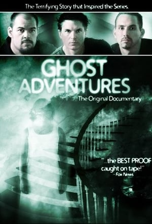 Image Ghost Adventures