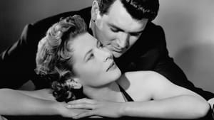 Never Say Goodbye (1956)