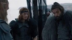 Beowulf: Return to the Shieldlands sezon 1 odcinek 11 online