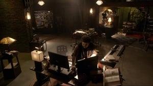 Warehouse 13: Season 1 Episode 1 S01E01