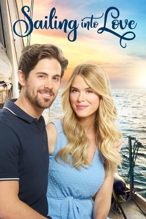 Sailing Into Love (2019)