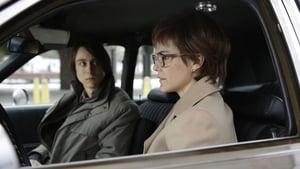 The Americans (2013) saison 2 episode 12 streaming vf