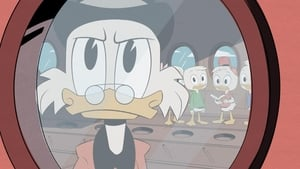 DuckTales – Neues aus Entenhausen Staffel 1 Folge 10