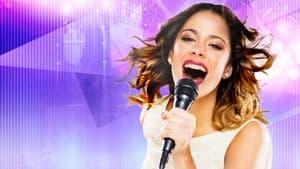مشاهدة فيلم Violetta – Live in Concert 2014 مترجم أون لاين بجودة عالية