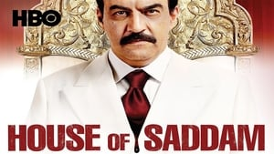 House of Saddam S01 Complete Watch Online