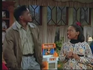 Family Matters 1×15