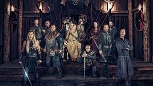 مسلسل Vikingane مترجم اون لاين